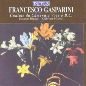 covers/530/cantate_da_camera_a_voce_1100886.jpg