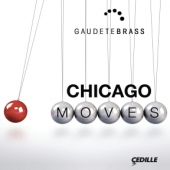 covers/530/chicago_moves_1100648.jpg