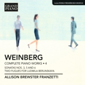 covers/530/complete_piano_works_4_1100637.jpg
