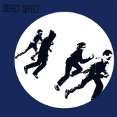 covers/530/defect_defect_12in_1098922.jpg