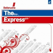 covers/530/express_376226.jpg