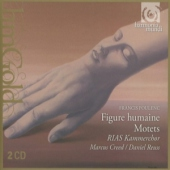covers/530/figure_humainemotets_1100369.jpg