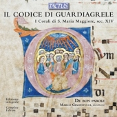 covers/530/il_codice_di_guardiagrele_1100168.jpg