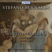 covers/530/motetti_in_cantilena_1100775.jpg