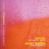 covers/530/orchestral_works_1099781.jpg