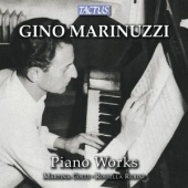 covers/530/piano_works_1100776.jpg