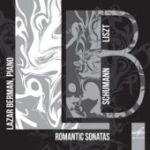 covers/530/romantic_sonatas_1100067.jpg