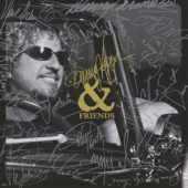 covers/530/sammy_hagar_friends_1100254.jpg