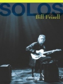 covers/530/solos_the_jazz_sessions_1099232.jpg