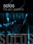 covers/530/solos_the_jazz_sessions_1099275.jpg