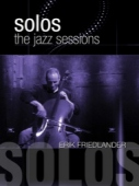 covers/530/solos_the_jazz_sessions_1099276.jpg