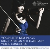 covers/530/violin_concertos_1099815.jpg