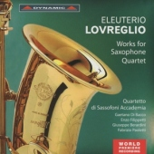 covers/530/works_for_saxophone_quart_1100385.jpg