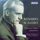 covers/530/works_for_violin_piano_1100001.jpg