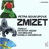 covers/530/zmizet_2cdmp3_1098610.jpg