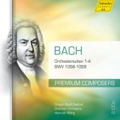 covers/531/4_orchestral_suites_bwv10_1101500.jpg
