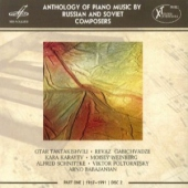 covers/531/anthology_of_piano_music_1101328.jpg