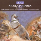 covers/531/arie_dopera_1103120.jpg