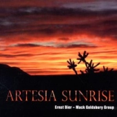 covers/531/artesia_sunrise_1102599.jpg