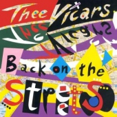 covers/531/back_on_the_streets_1103336.jpg