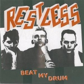 covers/531/beat_my_drum_1102138.jpg