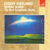 covers/531/best_symphonic_works_1103000.jpg