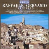covers/531/carosello_1100946.jpg