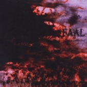 covers/531/clouds_are_burning_1101351.jpg