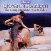covers/531/complete_piano_works_v3_1100934.jpg