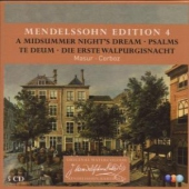 covers/531/edition_vol4choral_musi_1102896.jpg
