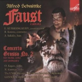covers/531/faust_cantataconcerto_gr_1103010.jpg