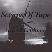 covers/531/grand_letdown_1103137.jpg