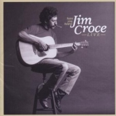 covers/531/have_you_heard_jim_croce_1102008.jpg