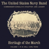 covers/531/heritage_of_the_march_vol_1101237.jpg