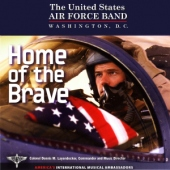 covers/531/home_of_the_brave_1101239.jpg