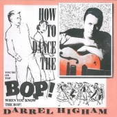 covers/531/how_to_dance_the_bop_1102149.jpg