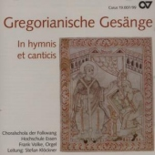 covers/531/in_hymnis_et_canticisgre_1103672.jpg