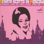 covers/531/in_moscow_1964_1103003.jpg