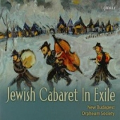 covers/531/jewish_cabaret_in_exile_1103008.jpg