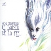 covers/531/le_baiser_de_la_fee_1101708.jpg