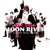 covers/531/moon_river_1101376.jpg