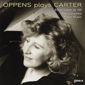 covers/531/oppens_plays_carter_1103173.jpg