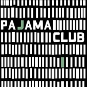 covers/531/pajama_club_1101644.jpg