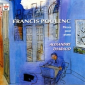 covers/531/pieces_pour_piano_1103320.jpg