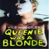 covers/531/queenie_was_a_blonde_1103475.jpg