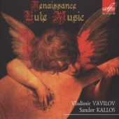 covers/531/renaissance_lute_music_1102707.jpg