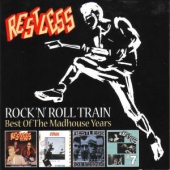 covers/531/rock_n_roll_train_1102134.jpg