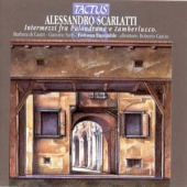 covers/531/scarlatti_intermezzi_1102529.jpg