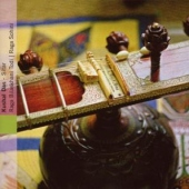covers/531/sitar_music_from_india_1103419.jpg