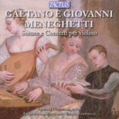 covers/531/sonate_e_concerti_per_vio_1102198.jpg